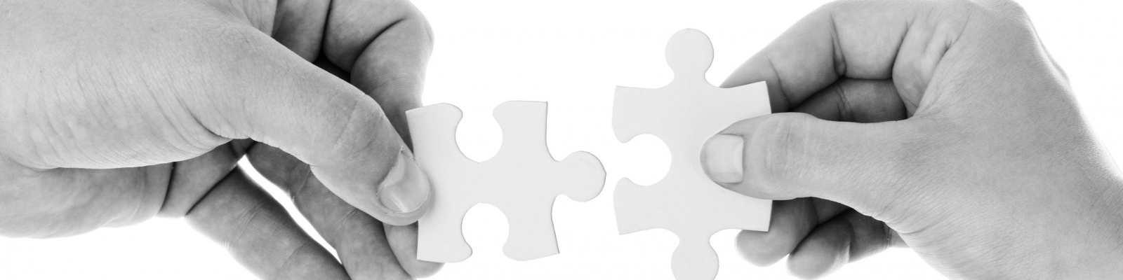 CRM como diferencial competitivo